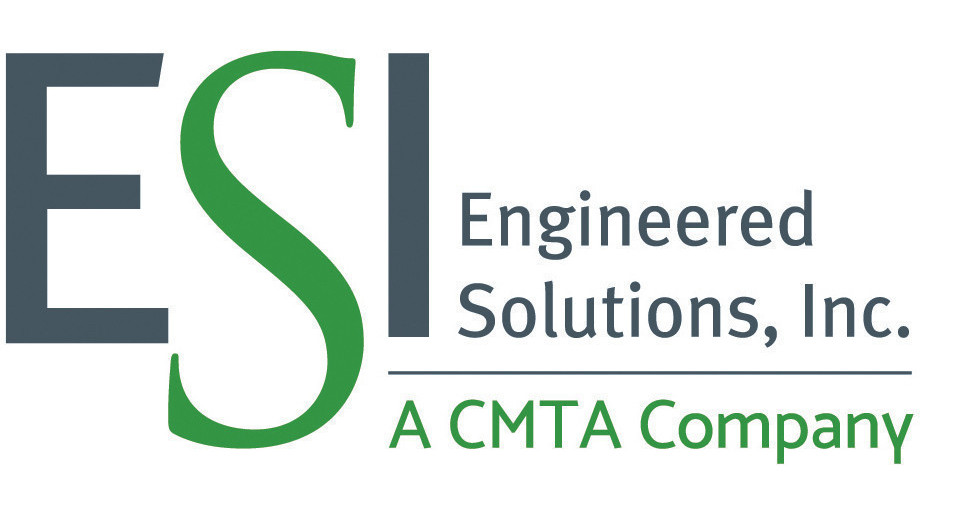 CMTA President Ken Seibert Talks About Boston Acquisition