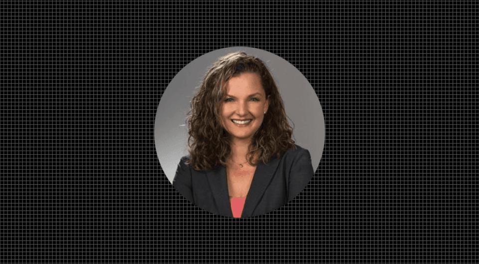 CMTA's New Marketing Director