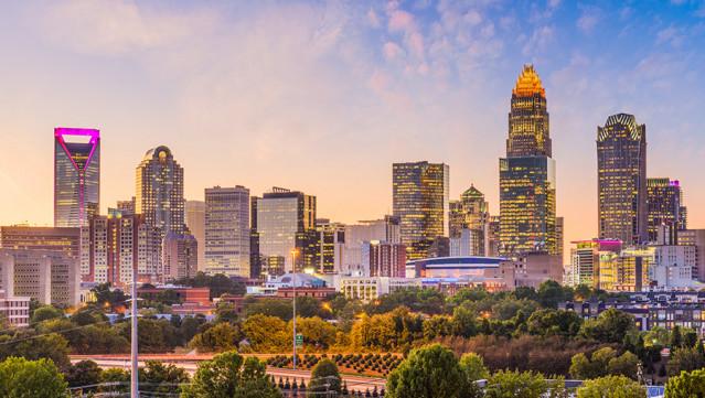 CMTA Expands Operations to the Carolinas